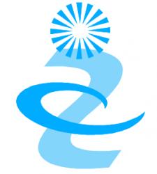 OZC Services